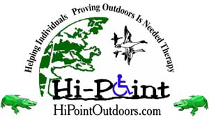 HiPoint Outdoors